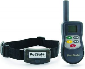 PetSafe Elite Little Collar